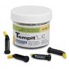 Tempit LC