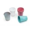 Nivo Patient Plastic Cup - 5oz