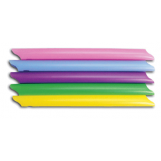 Colored HVE Tips