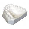 Lab Plaster Type II