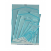 Nivo Sterilization Pouches (Self-Seal w/Indicators)
