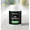 Rest CBD Softgels