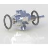 Kavo 625C / 630B / 640B Replacement Turbine