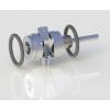 Kavo 632B / 642B / 645B Replacement Turbine