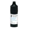 ProBOND Total - Etch Bonding Agent - Adhesive Refill