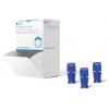 Prime & Bond Elect Universal Adhesive - Unit Dose