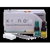 Xeno III Dental Adhesive Introductory Kit