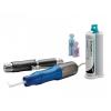 Aquasil Ultra Cordless Tissue Managing Impression System - 50ml Automix Intro Kits