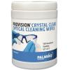 ProVision Eyewear Lens Cleaner