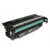 HP Compatible 504X Toner Cartridge