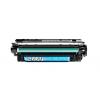HP Compatible 646A Color Toner Cartridges