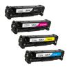 HP Compatible 304A Toner Cartridges
