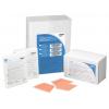 Triad Denture Base Material Sheets