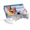 Permasoft Denture Liner - Powder