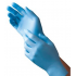 GMX Latex PF Exam Gloves (Textured)