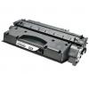 HP Compatible 53X Toner Cartridge
