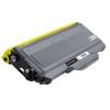 Brother Compatible TN360 Toner Cartridge