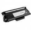 Brother Compatible TN780 Mono Toner Cartridge