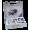 Calibra Esthetic Resin Cement - Operatory Kit