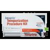 Integrity Temporization Procedure Kit