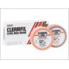 Clearfil Core New Bond