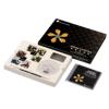 Estelite Omega - Pre-Loaded Tips (Basic Kit)