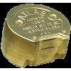 Denture Flasks - 44U Upper Atlas