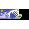 BeeSure SuperSlim PF Nitrile Exam Gloves
