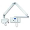 CORIX 70 PLUS USV Digital-Ready Dental Intraoral X-Ray Unit