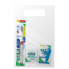 GUM Travel Toothbrush Bundle Pack