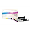 PacEndo Pre-Filled Endodontic Irrigation Kit