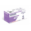 Redisorb Sutures - Coated PGA
