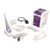 Nupro Freedom Cordless Prophy Package