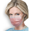 Le Petit Masque Earloop Facemask Pink