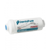 DentaPure Municipal Water Cartridge