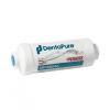 DentaPure Municipal Water Cartridge