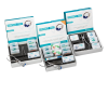 ContactPro Sectional Matrix System Kit - Intro