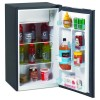 Mini Refrigerator with Chiller Compartment