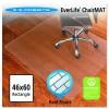 Chair Mat For Hard Floors