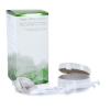 Whiter Image Home Edition Kit 9% HP Single Barrel Syringes (2)