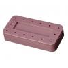 Bur Blocks - Magnetic, Rectangle