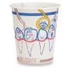 5 oz Tidi Tooth Cup