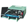 X40 Electric Handpiece System