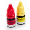 Parabond Adhesive A&B Refill