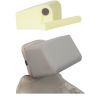 ICORE Osteoarthritis Headrest Cushion