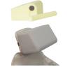 ICORE Osteoarthritis Headrest Cushion