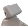 Classic Memory Foam Dental Headrest  Flat Style Dental Chairs