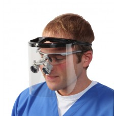 Bio-Mask Face Shield
