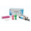 Estecem II Dual-Cure Resin Cement - Universal Kit