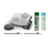 Cavitron Prophy Jet Air Polishing Prophy System with Tap-On Technology Package